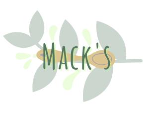 Mack's © 2021