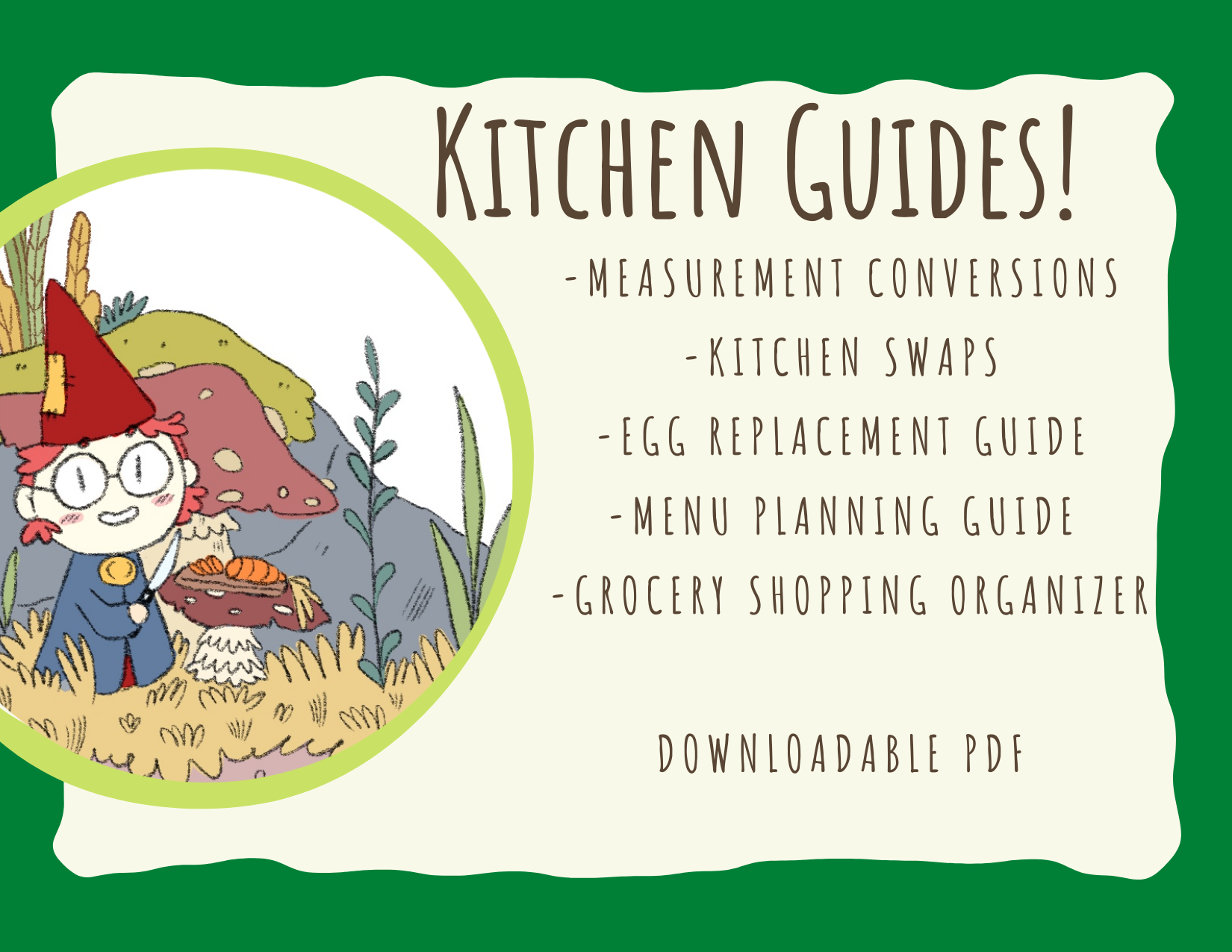 kitchen-guide-graphic-wp